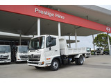 Used Cars at Prestige Hino Picture 6