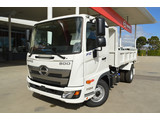 Used Cars at Prestige Hino Picture 5